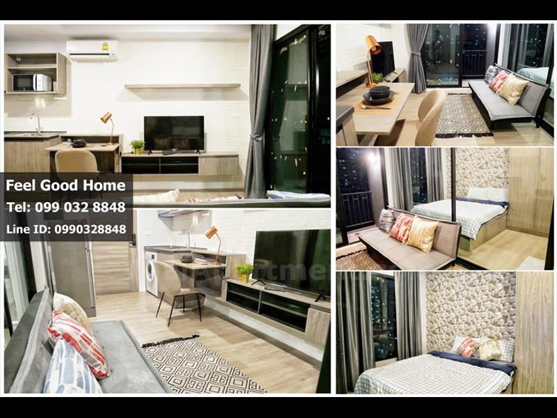condominium-for-rent-notting-hill-sukhumvit-105