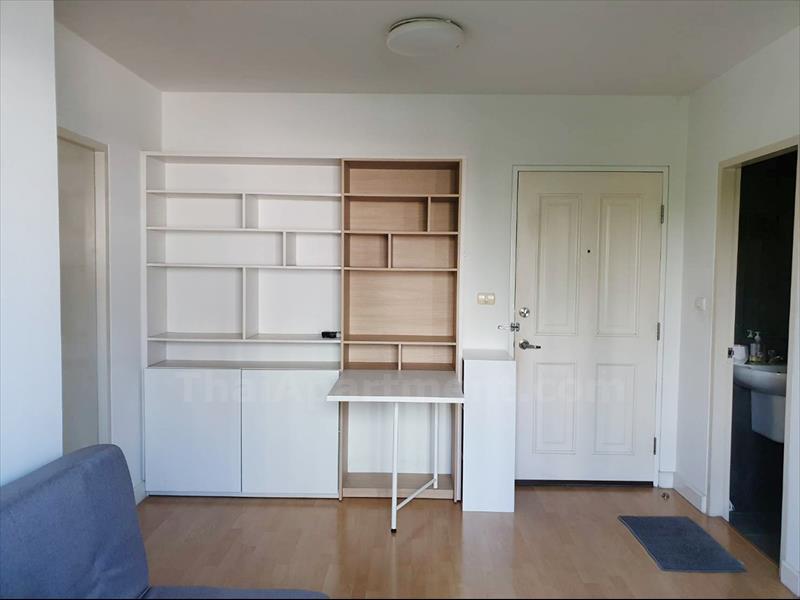 condominium-for-rent-my-condo-sukhumvit-52