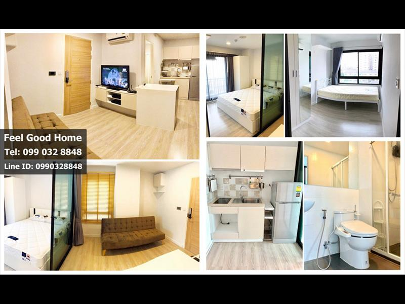 condominium-for-rent-pause-sukhumvit-103