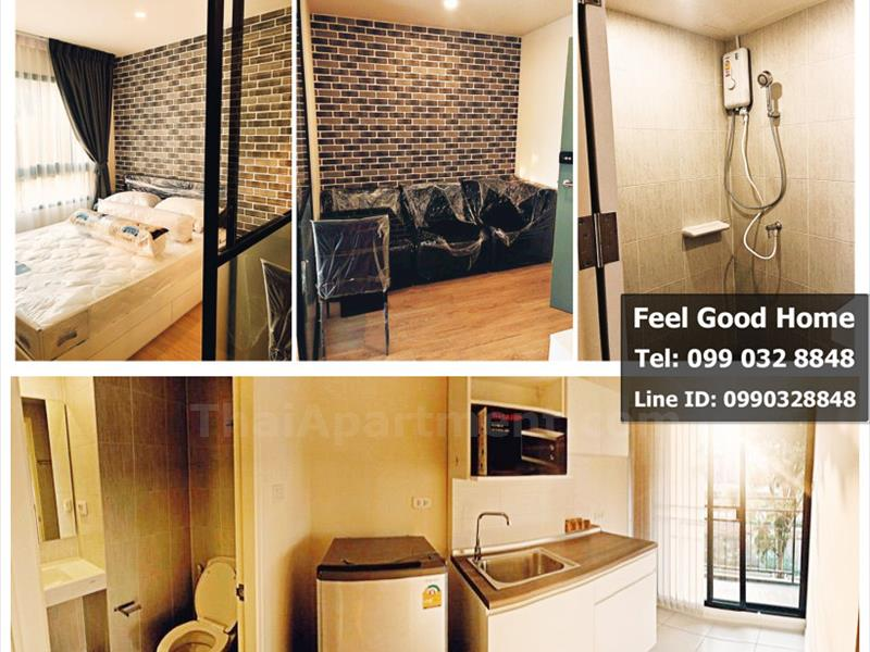 condominium-for-rent-icondo-green-space-sukhumvit-77-phase-2