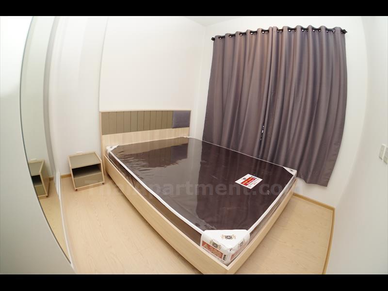 condominium-for-rent-the-tree-sukhumvit-71-ekamai