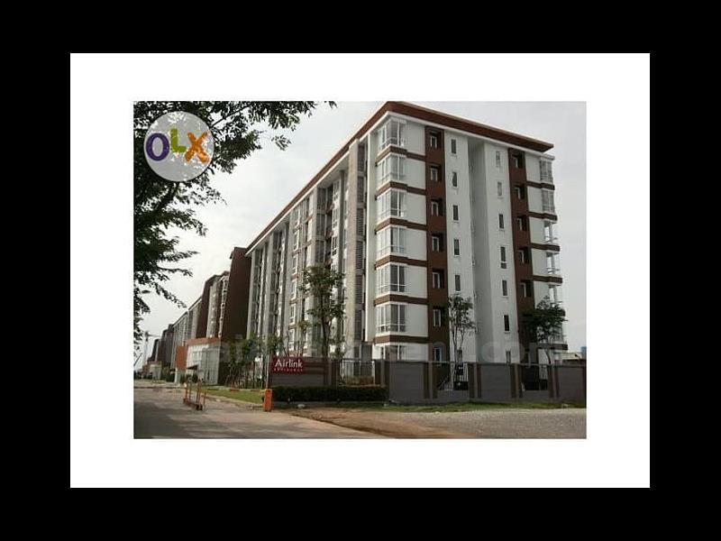 condominium-for-rent-airlink-residence