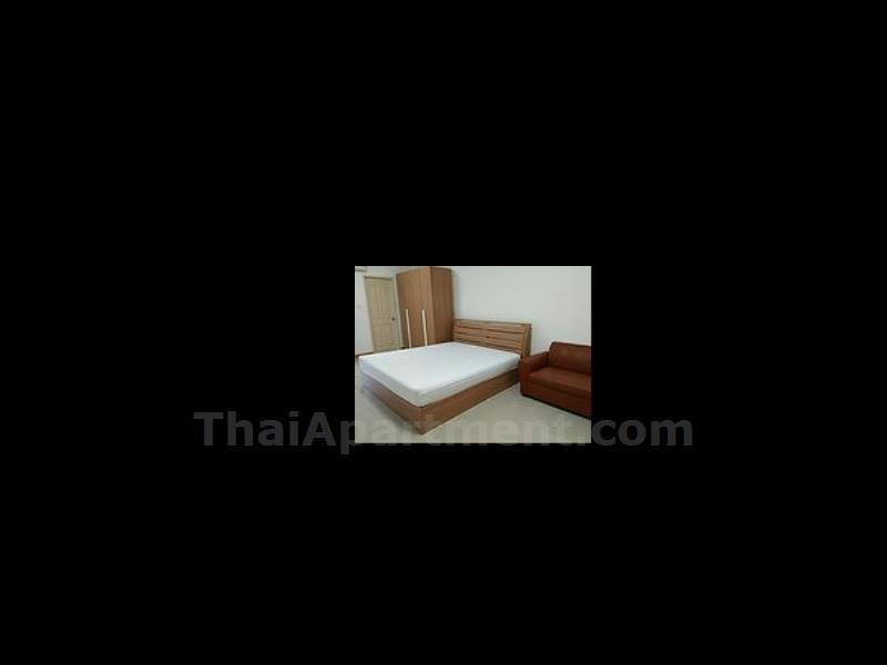 condominium-for-rent-supalai-city-resort-ratchada-huaykwang