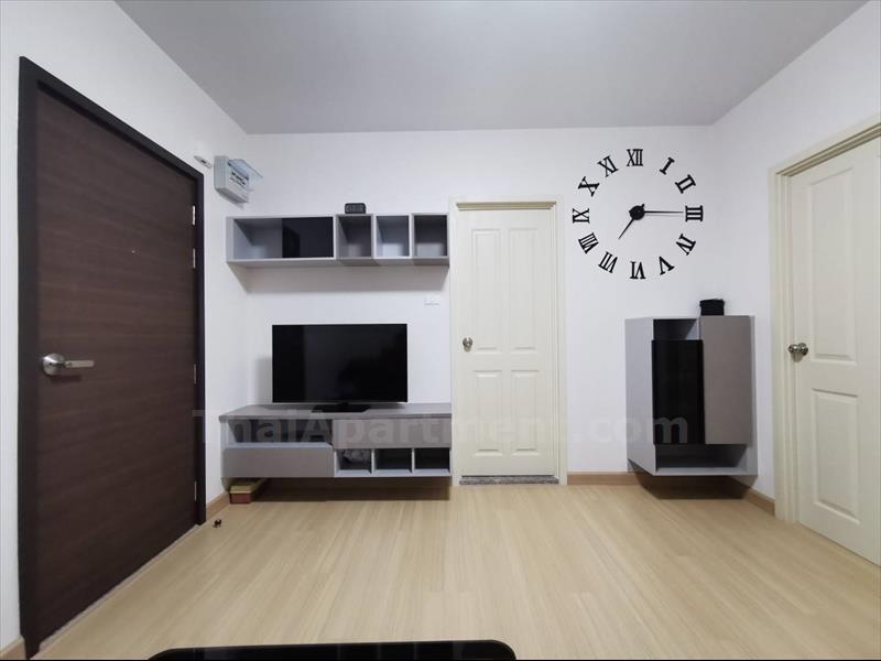 condominium-for-rent-supalai-veranda-rama-9