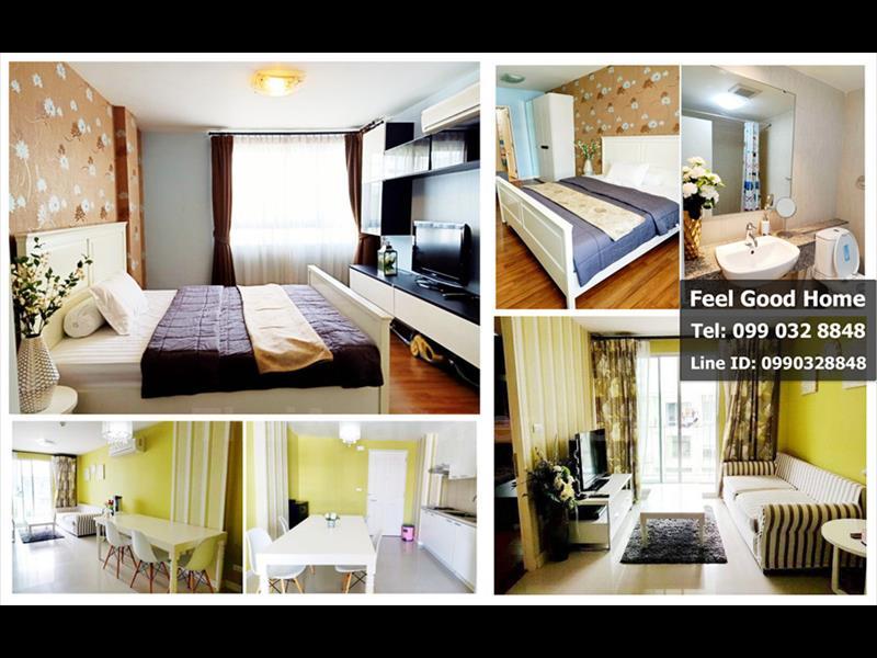 condominium-for-rent-the-clover