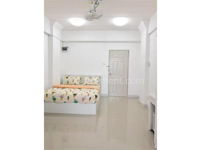 condominium-for-rent-sinthanee-classic-condo
