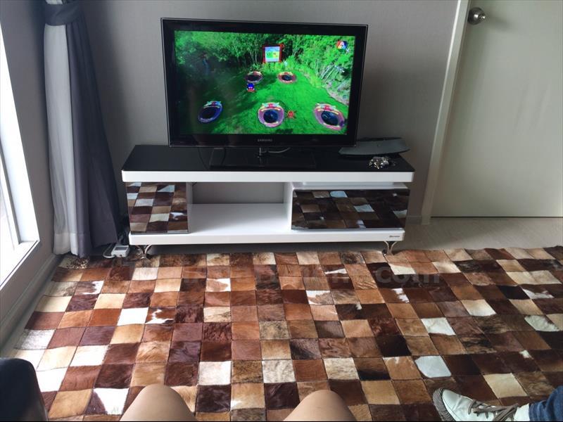 condominium-for-rent-aspire-sathorn-taksin