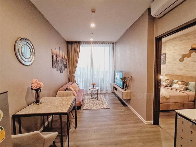 condominium-for-rent-whizdom-essence