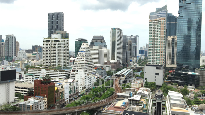 condominium-for-rent-m-silom