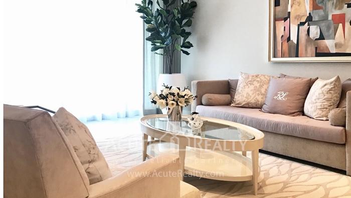 condominium-for-rent-185-rajadamri
