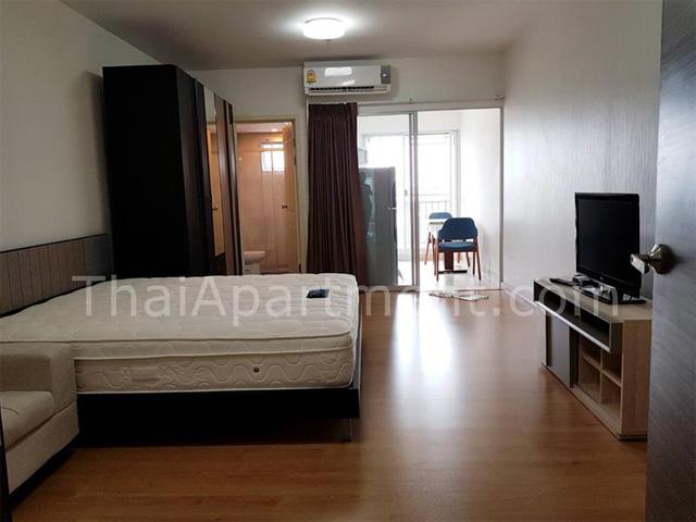 condominium-for-rent-supalai-vista-tiwanon-intersection