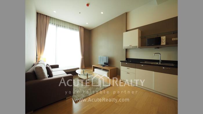 condominium-for-rent-noble-re-d