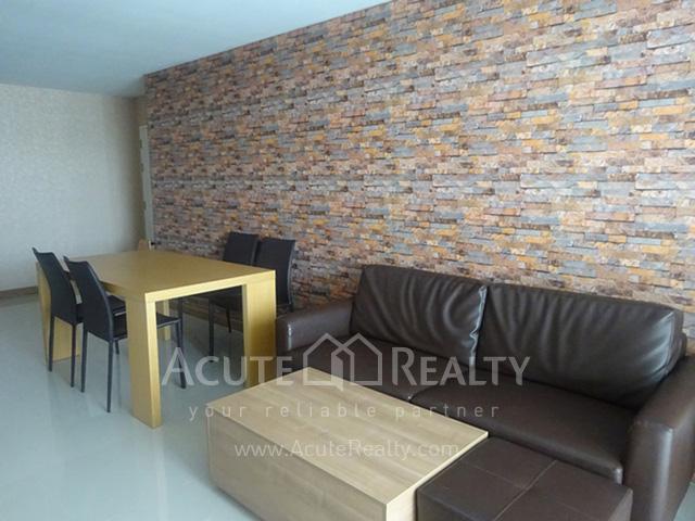 condominium-for-rent-the-link-sukhumvit-64