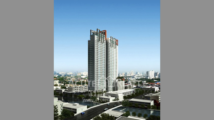 condominium-for-rent-thru-thonglor-