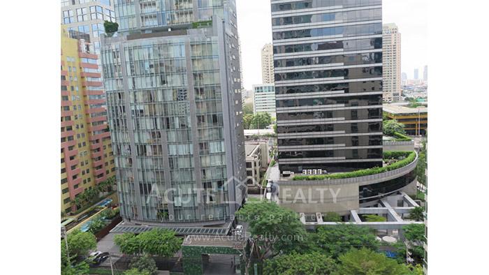 condominium-for-rent-the-royal-saladaeng