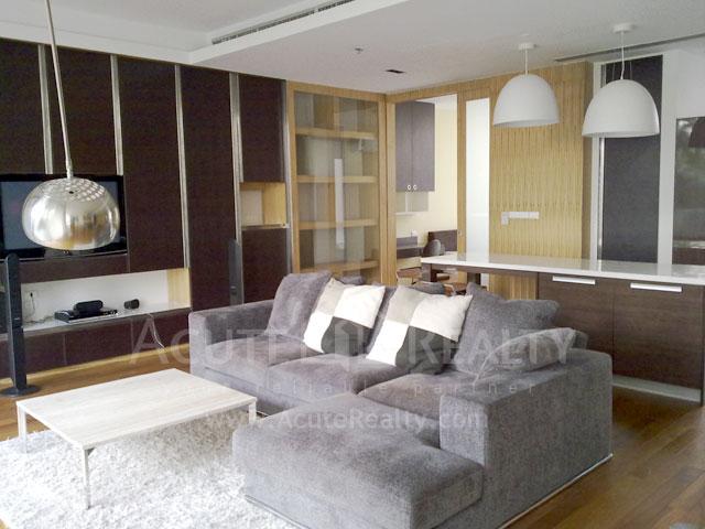 condominium-for-rent-domus