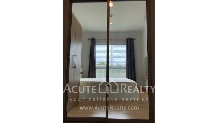 condominium-for-rent-the-kith-lite-bangkadi-tiwanon
