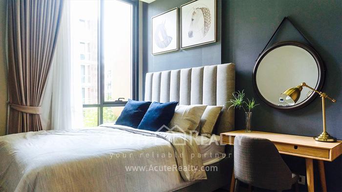 condominium-for-rent-mori-haus