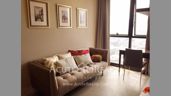 condominium-for-rent-ashton-asoke