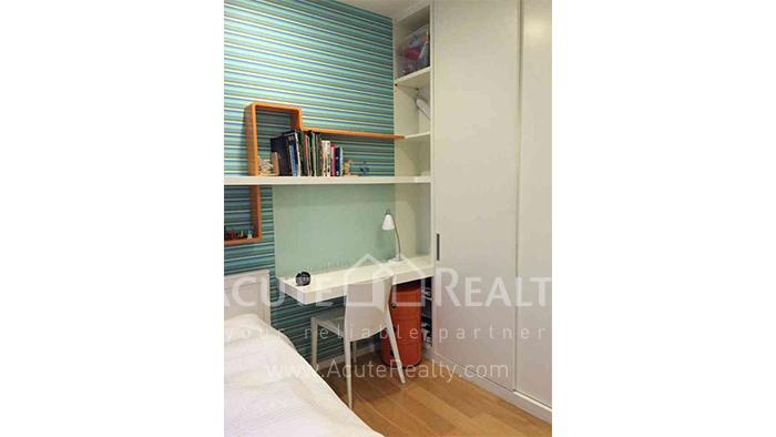condominium-for-rent-wind-sukhumvit-23