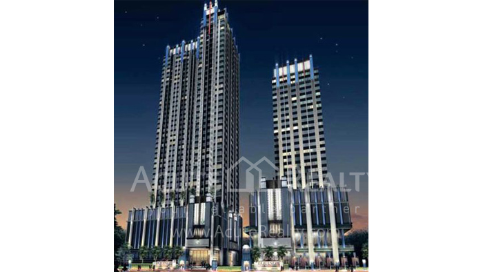 condominium-for-rent-equinox