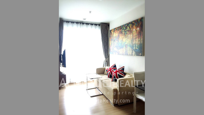 condominium-for-rent-rhythm-sathorn