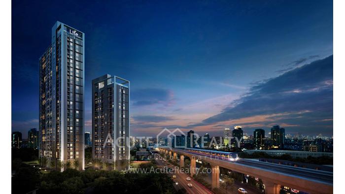 condominium-for-rent-life-sukhumvit-48