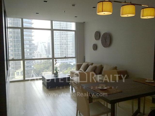 condominium-for-rent-athenee-residence