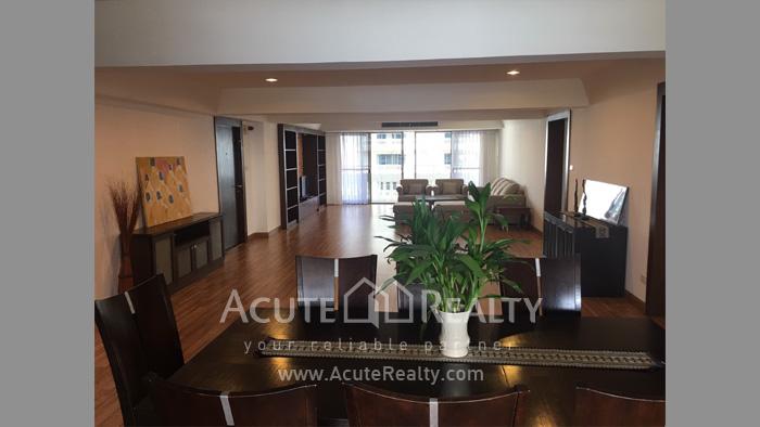 condominium-for-rent-prem-mansion