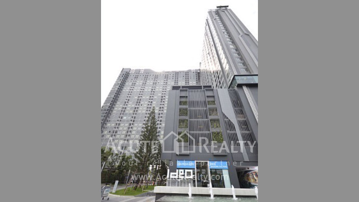 condominium-for-rent-ideo-sathorn-thapra