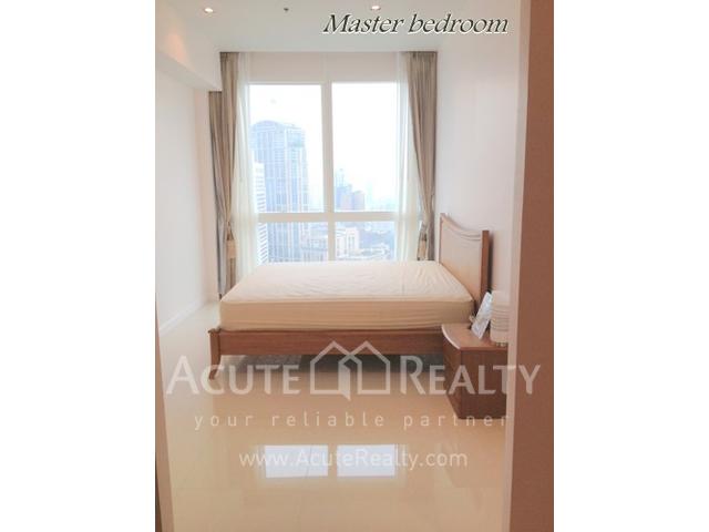 condominium-for-rent-millennium-residence