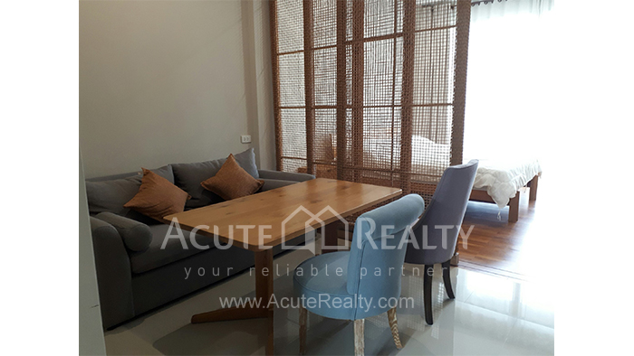 condominium-for-sale-for-rent-villa-meesuk-residences