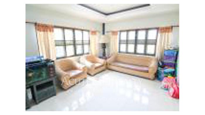 房屋  for sale Doi Saket image0