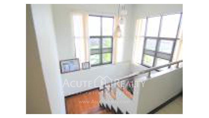 房屋  for sale Doi Saket image2