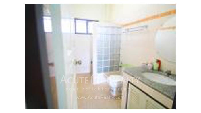 房屋  for sale Doi Saket image3