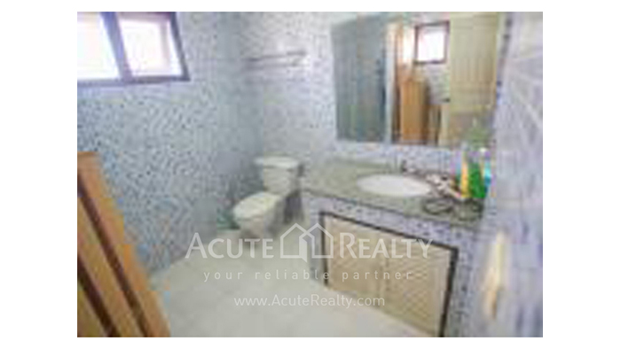 房屋  for sale Doi Saket image4