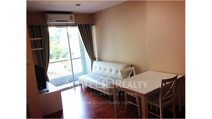 condominium-for-rent-one-plus-klongchol-1