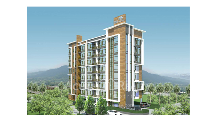 condominium-for-sale-tree-boutique-promenada