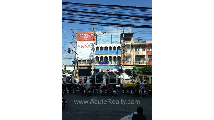 shophouse-for-sale-for-rent
