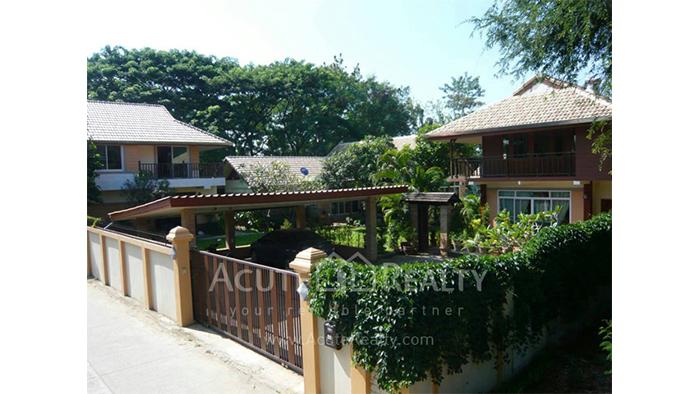 House  for sale Sansai image0