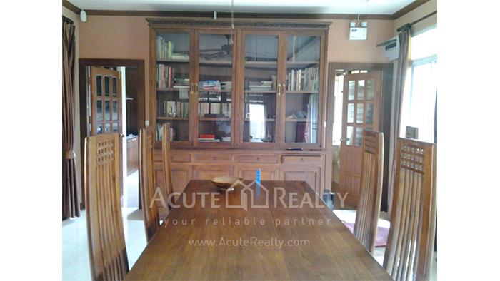 House  for sale Sansai image4