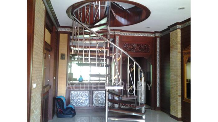 House  for sale Sansai image7