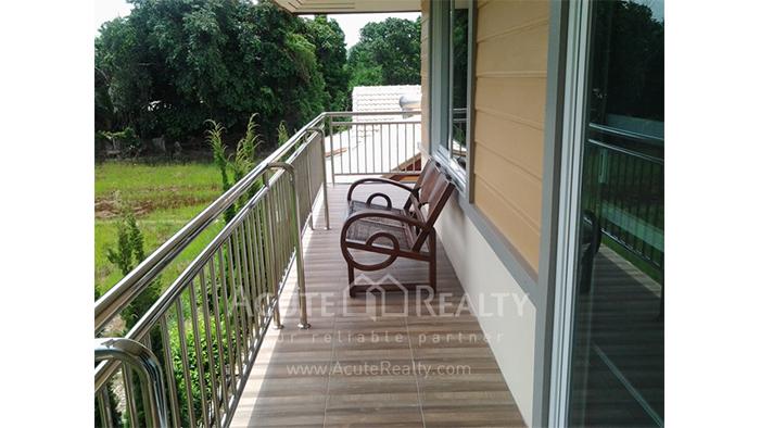 House  for sale Sansai image9