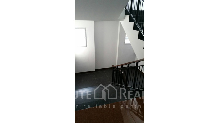 Apartment  for sale Tha Sala, Muang Chiang Mai image3