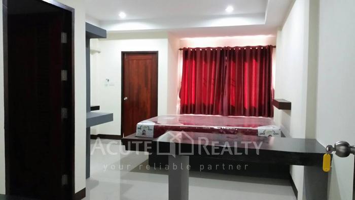 Apartment  for sale Tha Sala, Muang Chiang Mai image5
