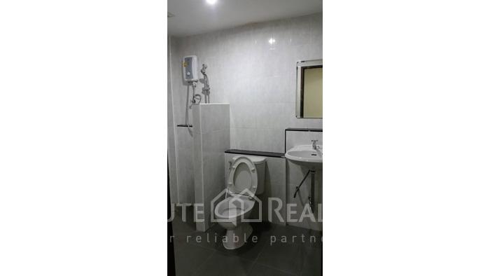 Apartment  for sale Tha Sala, Muang Chiang Mai image6