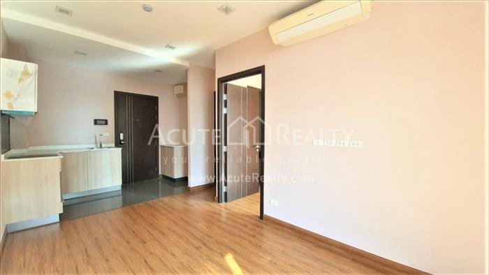 公寓  for sale Stylish Chiang Mai Condominium Klong Chonprathan - Nimman Road image1