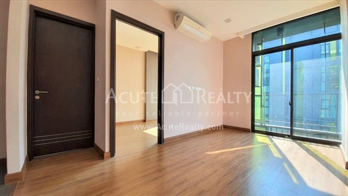 公寓  for sale Stylish Chiang Mai Condominium Klong Chonprathan - Nimman Road image2