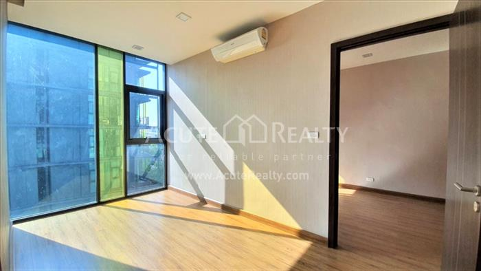 公寓  for sale Stylish Chiang Mai Condominium Klong Chonprathan - Nimman Road image3