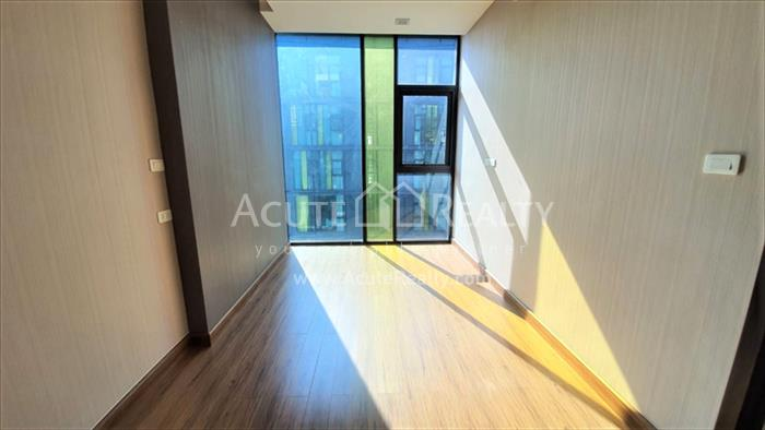 公寓  for sale Stylish Chiang Mai Condominium Klong Chonprathan - Nimman Road image4